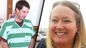 Hearing May Determine Details For Most Publicized Murder Trial In